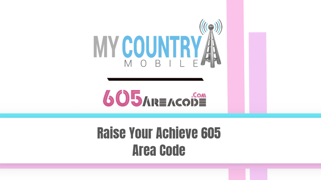 605- My Country Mobile
